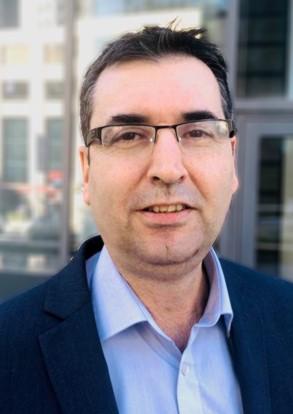 Eyal Barazani